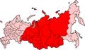 SiberiaMap.png