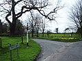 Siddington Heath - geograph.org.uk - 155559.jpg