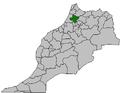 Sidi Kacem in Morocco.png