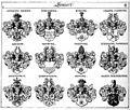 Siebmacher 1701-1705 B008.jpg