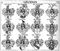 Siebmacher 1701-1705 D023.jpg