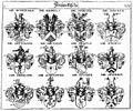 Siebmacher 1701-1705 E108.jpg