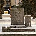Siedlce-train-station-monument-170225.jpg