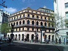Siege BNPP rue Laffitte.jpg