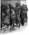 Siege of paris, pg 31--The Strand Magazine, vol 1, no 1.png