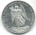 Siegestaler Wurttemberg reverse 1871.jpg