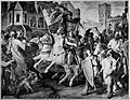 Siegfried's Triumphant Entry into Burgundy with Captives and Spoils.jpg