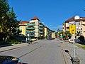 Siegfried Rädel Straße Pirna (27878177397).jpg