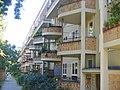 Siemensstadt - Goebelstrasse - geo.hlipp.de - 42592.jpg