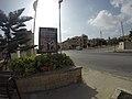 Siggiewi, Malta - panoramio (568).jpg
