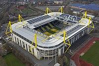 Stade Signal Iduna Park Dortmund 6.jpg