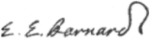 Signature of Edward Emerson Barnard (1857–1923).png