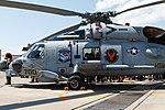 Sikorsky Aircraft MH-60R (8705225492).jpg
