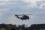 Sikorsky CH-53K King Stallion, ILA 2018, Schönefeld (1X7A6830).jpg
