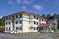 Sikuati Sabah UMS-Medical-School-03.jpg