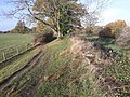 Silchester Roman city walls 14.jpg