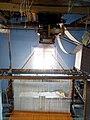 Silk Handloom Salem TN - 6.jpg