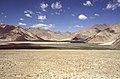Silk Road 1992 (4367008641).jpg