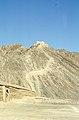 Silk Road 1992 (4368154338).jpg