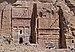 Silk Tomb, Petra 01.jpg
