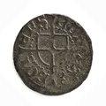 Silvermynt, 1400-tal - Skoklosters slott - 109633.tif