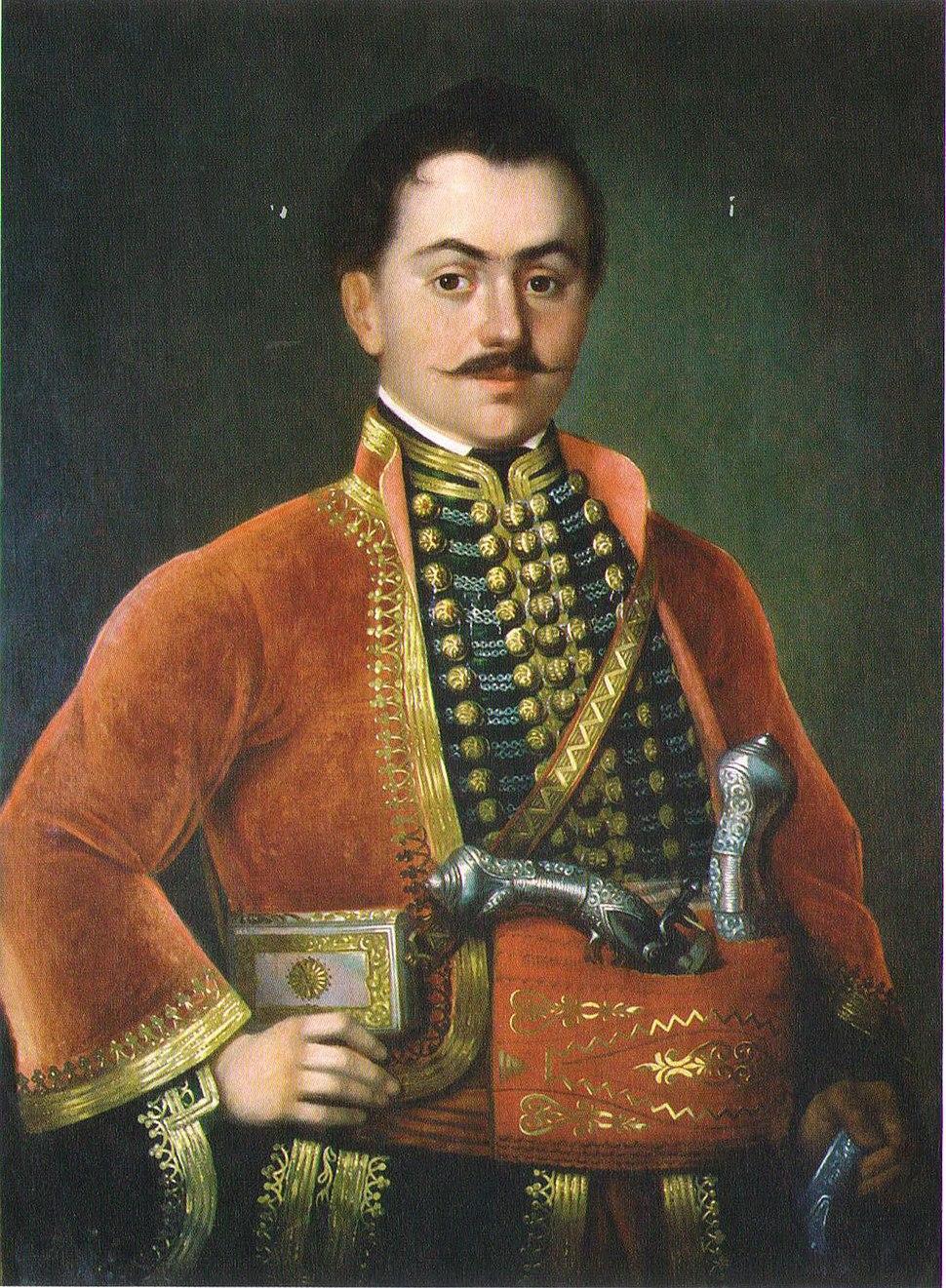 Sima Nenadović 01