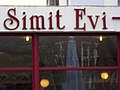 Simit Evi.jpg