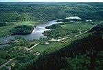 Simlångsdalen - KMB - 16000300030161.jpg