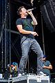 Simple Plan - Rock'n'Heim 2015 - 2015235144315 2015-08-23 Rock'n'Heim - Sven - 1D X - 0401 - DV3P3071 mod.jpg
