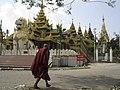 Sin-you.ShwedagonPagoda.jpg