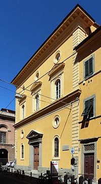 Sinagoga di pisa 01.jpg
