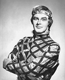 John Reardon (baritone) American opera singer