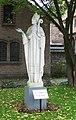 Sint Liudger Leo Jungblut Prins Bernhardplein Utrecht.JPG