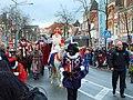 Sinterklaas Groningen 2015.jpg