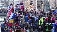 File:Sinterklaas intocht Almelo 2018.webm