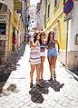 Sintra (14556503807).jpg