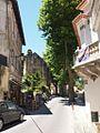 Sintra centro (14423546623).jpg
