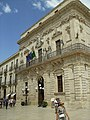 Siracusa-palazzo Vermexio.JPG