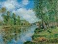 Sisley - Banks-Of-The-Loing-II.jpg