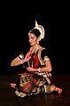 Sitara Thobani Odissi classical dance mudra India (25).jpg