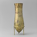 Situla with floral decoration MET DP109404.jpg