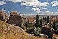 Sivas 2009 - panoramio (2).jpg