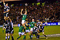Six Nations 2009 - Scotland vs Ireland 11.jpg