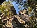 Skály Dolního Žlebu - panoramio.jpg
