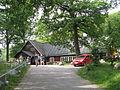 Skäralid,Söderåsen (7736462042).jpg