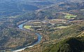 Skagit River 8667s.JPG
