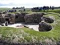 Skara Brae house 8 2.jpg