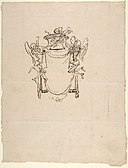 Sketches for a Wall Tomb with Skeletons MET DP807877.jpg