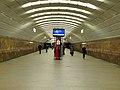 Skhodnenskaya station.jpg