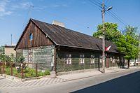 Skierniewice dom Gladkowskich.jpg